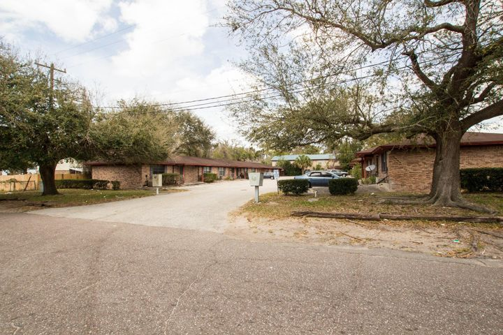 arlington-real-estate |  5545 PLAYA WAY