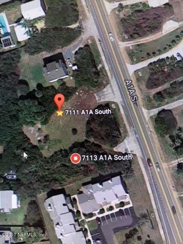 vacant-land |  7111 A1A South