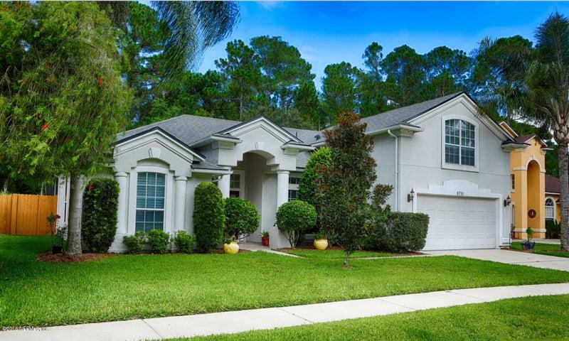 reedy-branch-real-estate |  8791 REEDY BRANCH DR