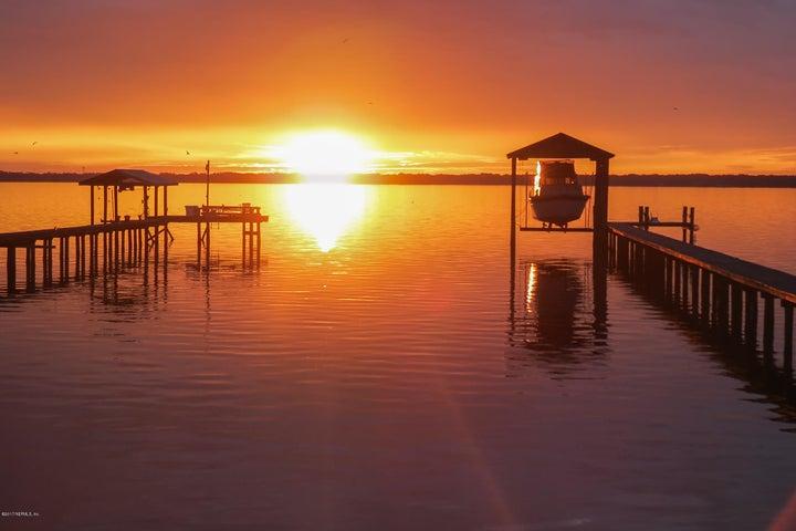 orange-park-florida-real-estate |  301 RIVER RD