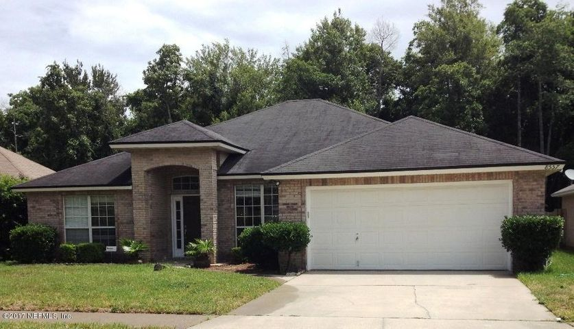 reedy-branch-real-estate |  8557 CROOKED TREE DR