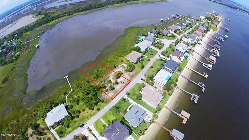 little-marsh-island |  0 RAMOTH DR