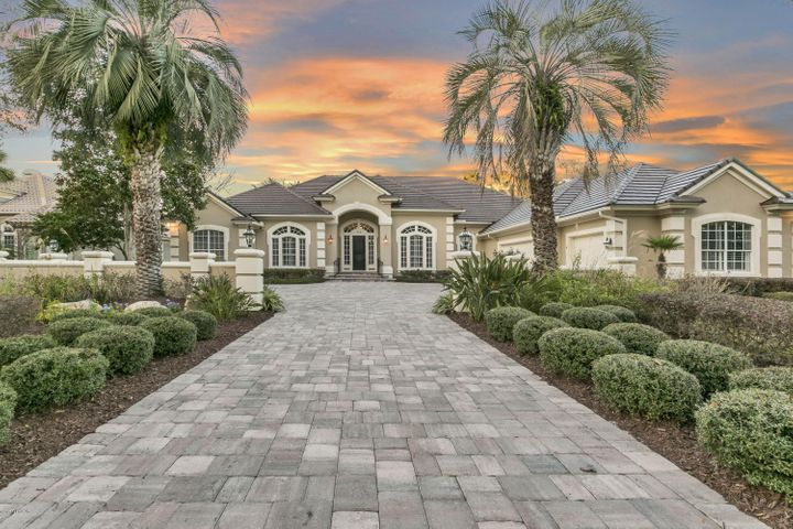 the-plantation-at-ponte-vedra-real-estate |  112 MUIRFIELD DR