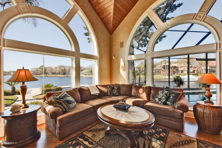 intracoastal-west-real-estate |  13724 HOPE SOUND CT