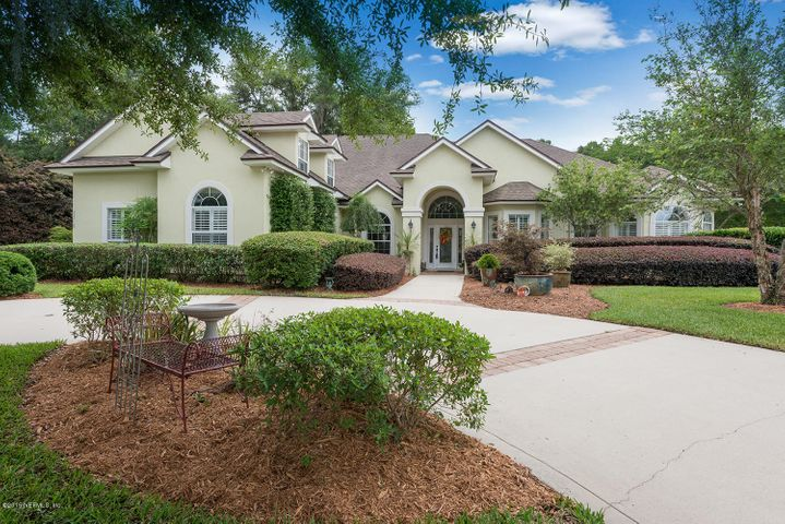 golf-communities |  3316 East HERITAGE COVE DR