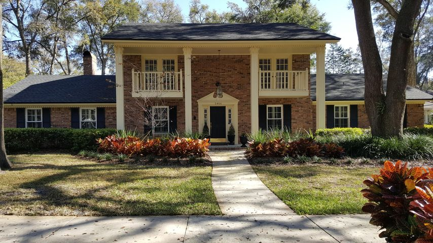 charter-point-real-estate |  5466 BRIGHTWATER LN