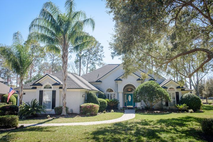 13096 WEXFORD HOLLOW RD North, JACKSONVILLE, FL 32224