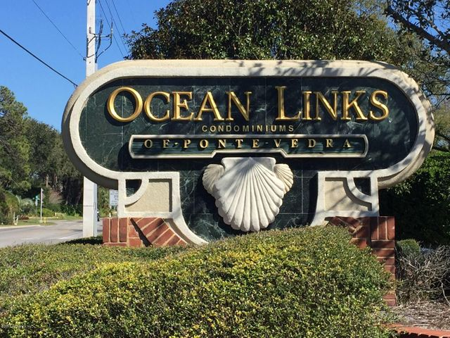ocean-links-of-pv |  800 IRONWOOD DR 835