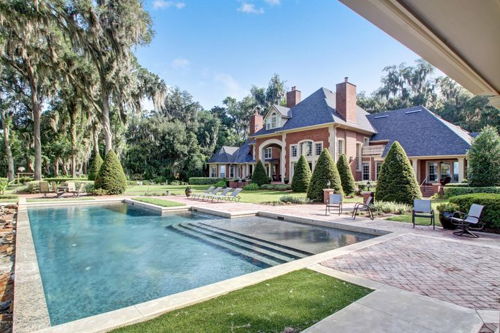 mandarin-real-estate |  13426 MANDARIN RD