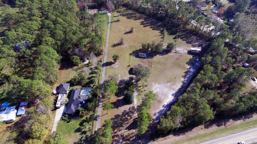 vacant-land |  3049 COUNTY ROAD 220