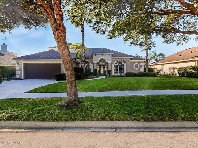 isle-of-palms-real-estate |  4366 SEABREEZE DR