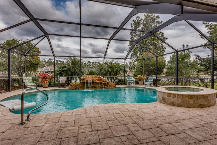 bartram-real-estate |  394 SUMMERSET DR
