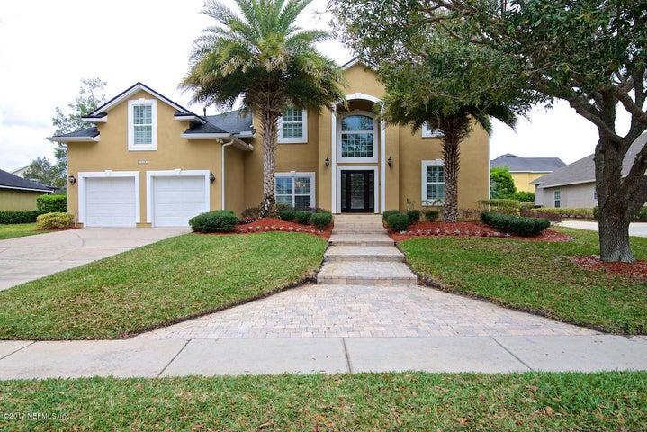 residential |  7634 ROYAL CREST DR