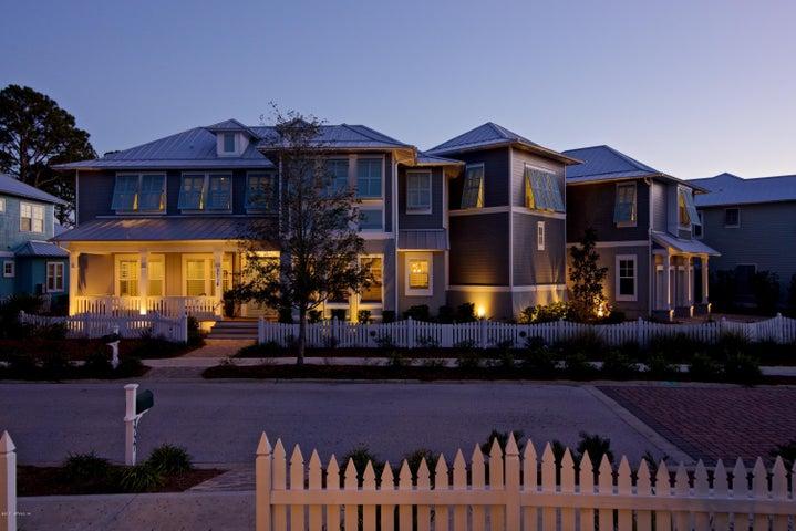 paradise-key-real-estate |  3718 ROYAL PALM