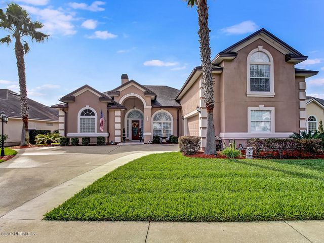 south-chase-real-estate |  7868 CHASE MEADOWS DR East