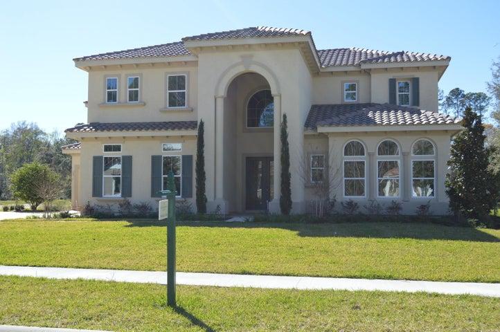 nocatee-real-estate |  350 DEER VALLEY DR