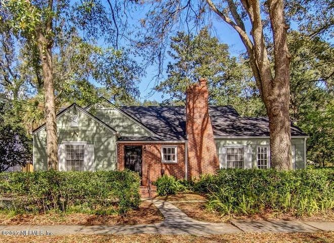 residential |  3957 BOONE PARK AVE
