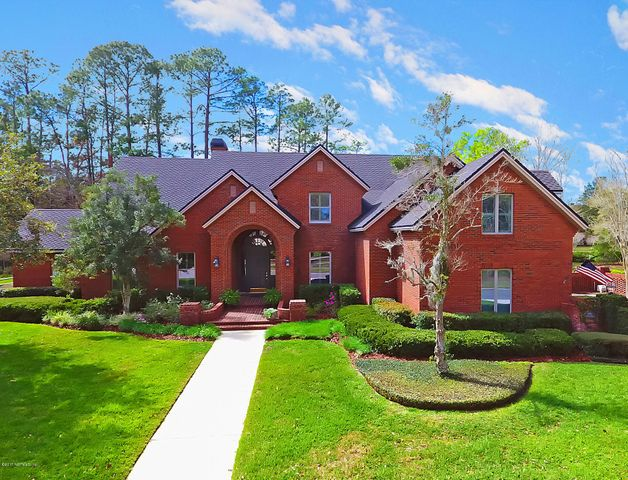 baymeadows-real-estate |  8444 STABLES RD