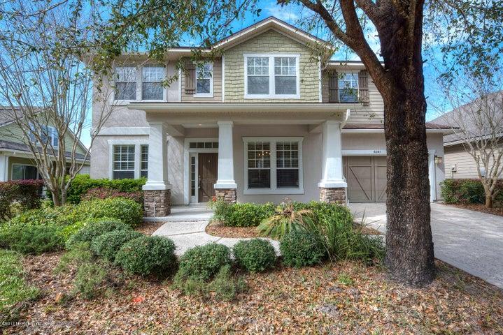 greenland-chase-real-estate |  6281 BATTLEGATE RD