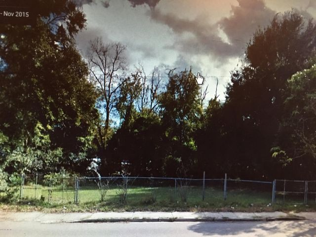 vacant-land |  224 NEW BERLIN RD