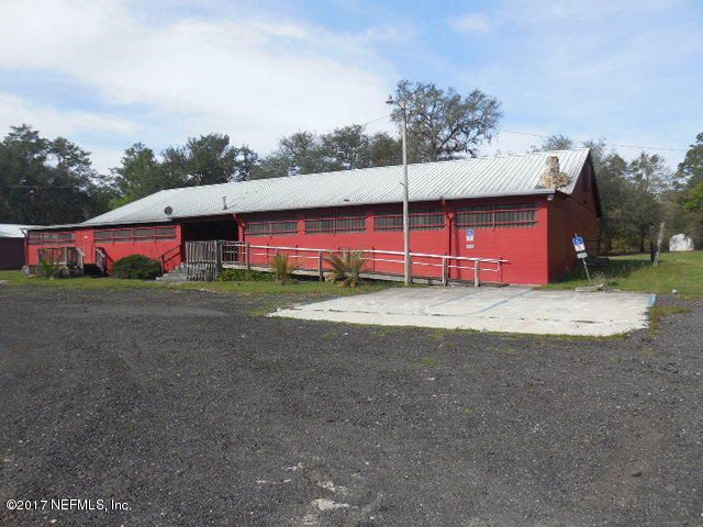 2932 South STATE ROAD 19, PALATKA, FL 32177