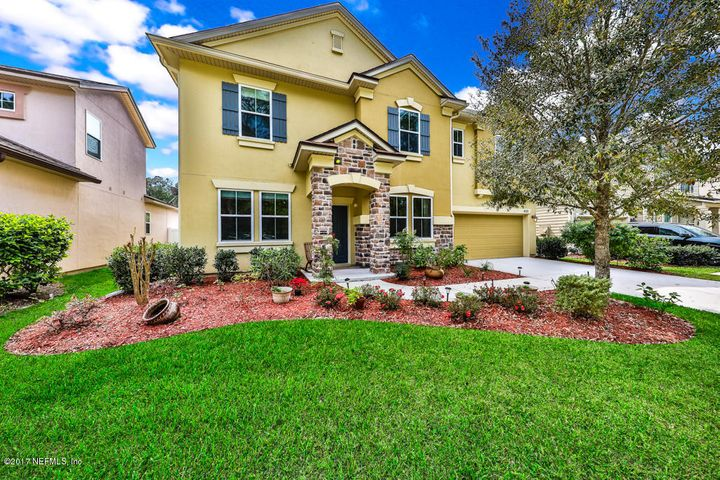 greenland-chase-real-estate |  6522 GREENLAND CHASE BLVD