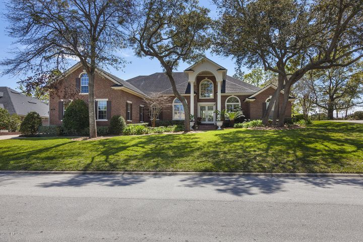 hidden-hills-cc-real-estate |  12768 MUIRFIELD BLVD North