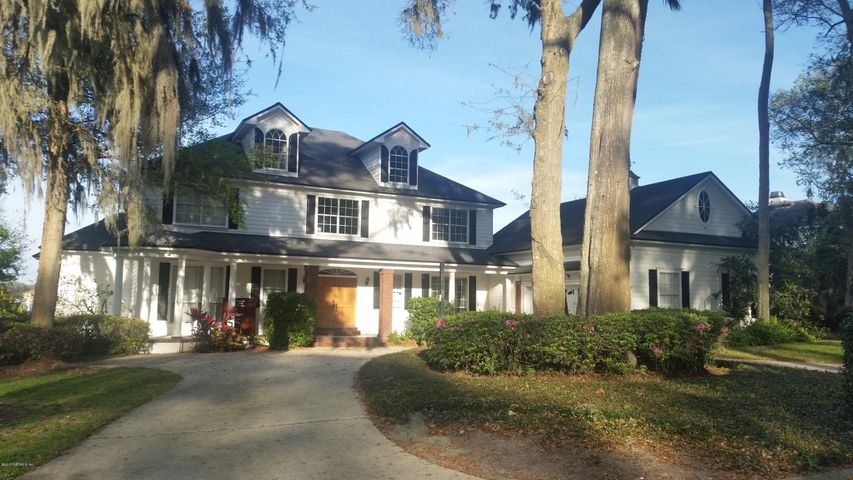 mariner-point-real-estate |  5019 MARINERS POINT DR