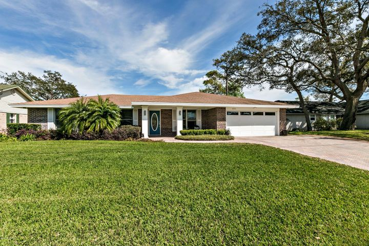 isle-of-palms-real-estate |  4273 TIDEVIEW DR