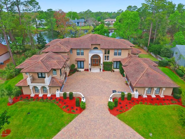 deerwood-real-estate |  8074 GREEN GLADE RD