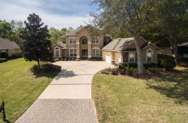 julington-creek-switzerland-real-estate |  781 PEPPERVINE AVE