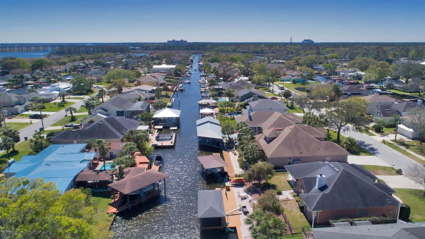 isle-of-palms-real-estate |  4203 TRADEWINDS DR