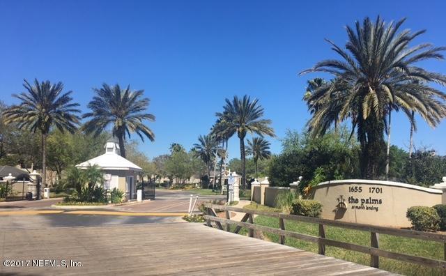 palms-at-marsh-landing |  1701 THE GREENS WAY 316