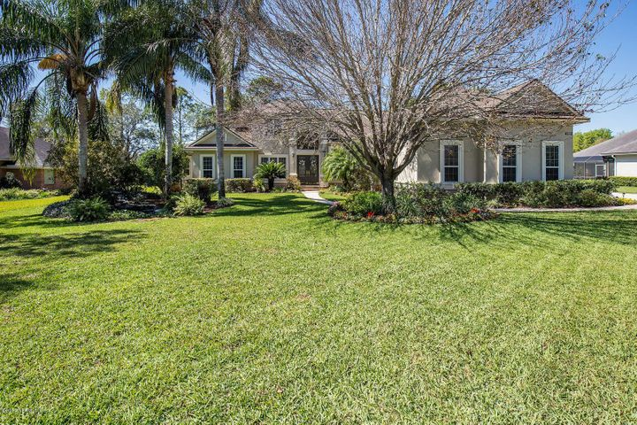 hidden-hills-cc-real-estate |  4112 SHOAL CREEK LN