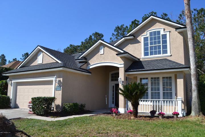 reedy-branch-real-estate    8770 CANOPY OAKS DR