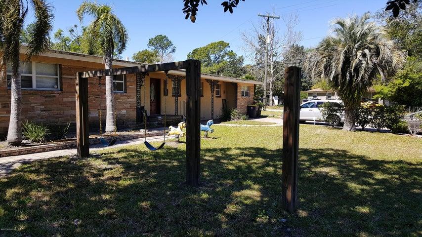 grove-park-sans-souci-real-estate |  2404 EMILY DR