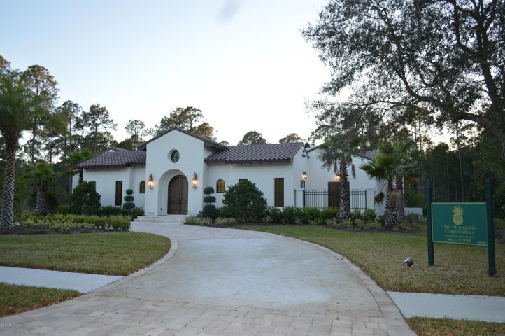 pablo-creek-reserve-real-estate |  5300 CHANDLER BEND DR