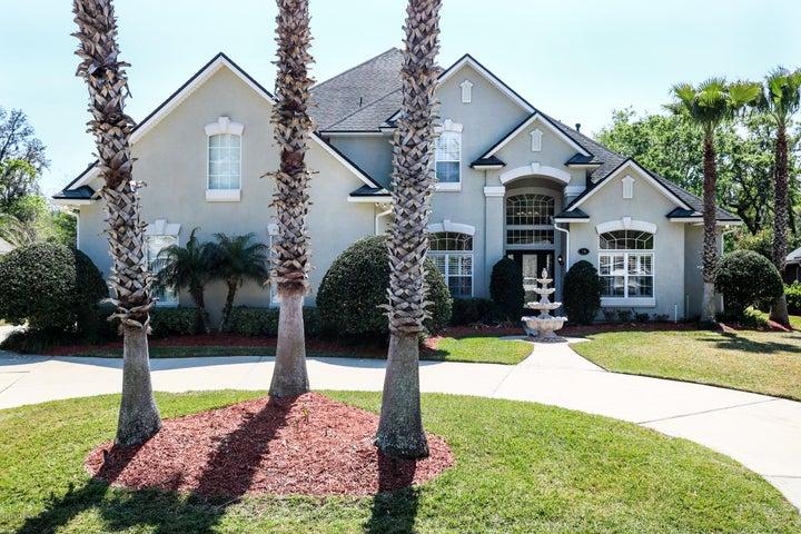 orange-park-florida-real-estate |  710 CHERRY GROVE RD