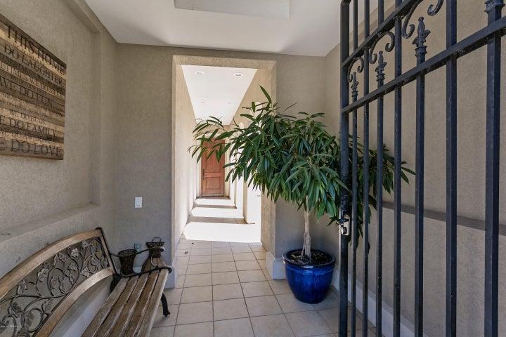 palermo-real-estate |  3590 VALVERDE CIR