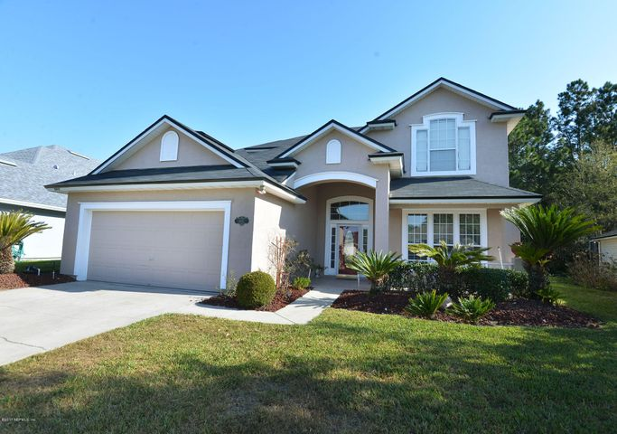 reedy-branch-real-estate    8687 CANOPY OAKS DR