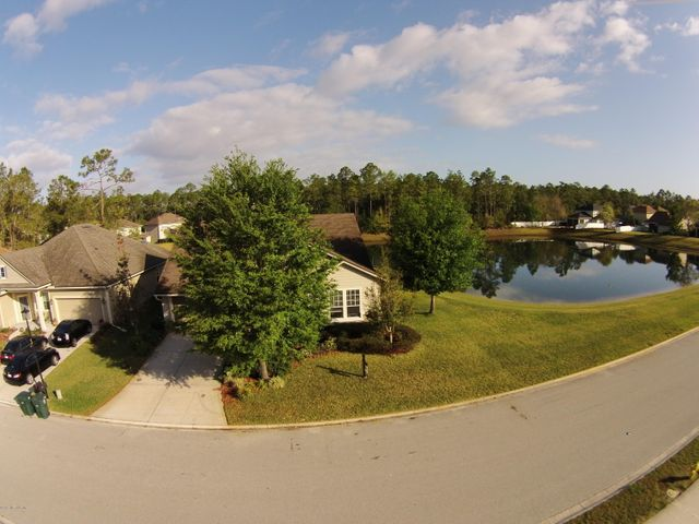 greenland-chase-real-estate |  6643 GREENLAND CHASE BLVD