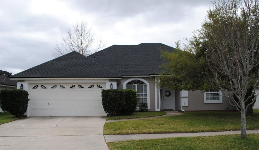 hawkins-cove-real-estate |  12126 SUNCHASE DR