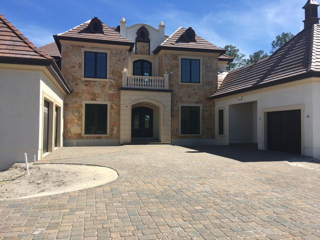 intracoastal-west-real-estate |  5263 BENTPINE COVE RD