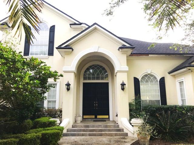 foreclosuresreo |  349 ROYAL TERN RD South