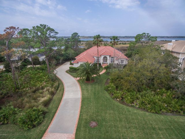225 FIDDLERS POINT DR, ST AUGUSTINE, FL 32080