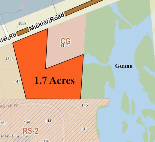 vacant-land |  4355 MICKLER RD