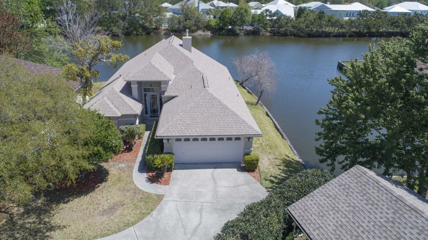 waterfront-homes |  3449 SANCTUARY BLVD