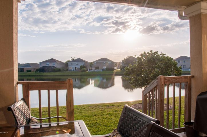 wynnfield-lakes-real-estate |  11598 WYNNFIELD LAKES CIR