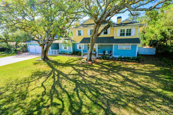 atlantic-beach-real-estate |  330 COUNTRY CLUB LN