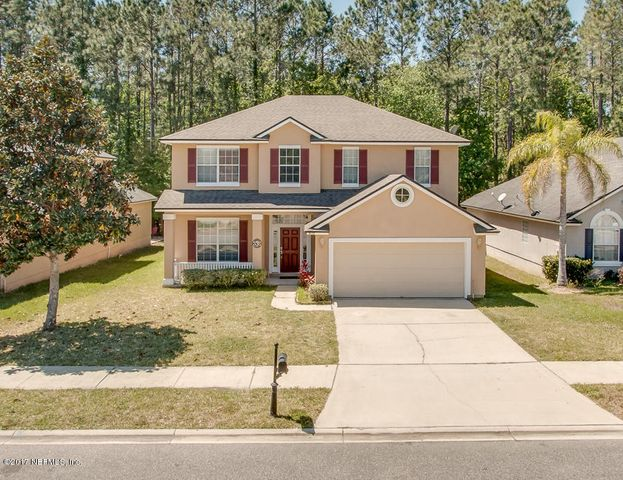 waterleaf-real-estate |  972 CANDLEBARK DR